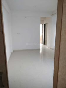 Gallery Cover Image of 1350 Sq.ft 3 BHK Apartment for rent in Jagatpur for 13000