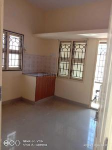 Gallery Cover Image of 2800 Sq.ft 5 BHK Independent House for rent in Jafferkhanpet for 55000