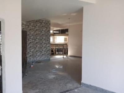 Gallery Cover Image of 7000 Sq.ft 10 BHK Independent House for rent in Bharalumukh for 280000