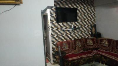 Gallery Cover Image of 1800 Sq.ft 2 BHK Independent House for rent in Keshav Nagar for 20000