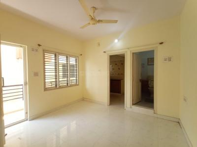 Gallery Cover Image of 700 Sq.ft 1 BHK Independent House for rent in Kodihalli for 15000