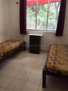 Bedroom Image of PG 4441864 Juhu in Juhu