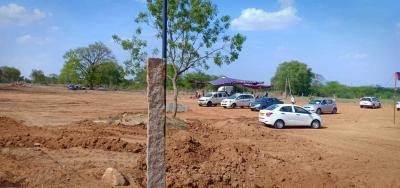 Gallery Cover Image of  Sq.ft Residential Plot for buy in Shadnagar for 625000