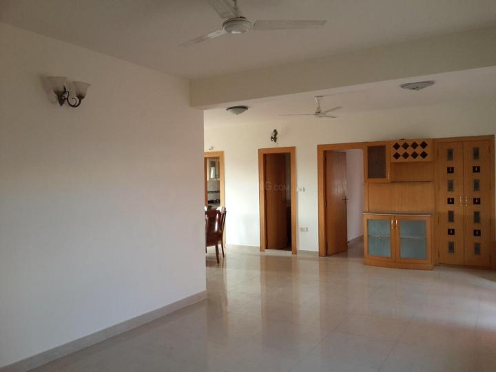 3 bhk apartment for sale in doopanahalli indira nagar bangalore