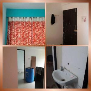 Bathroom Image of Only For Working Womans in Naigaon East