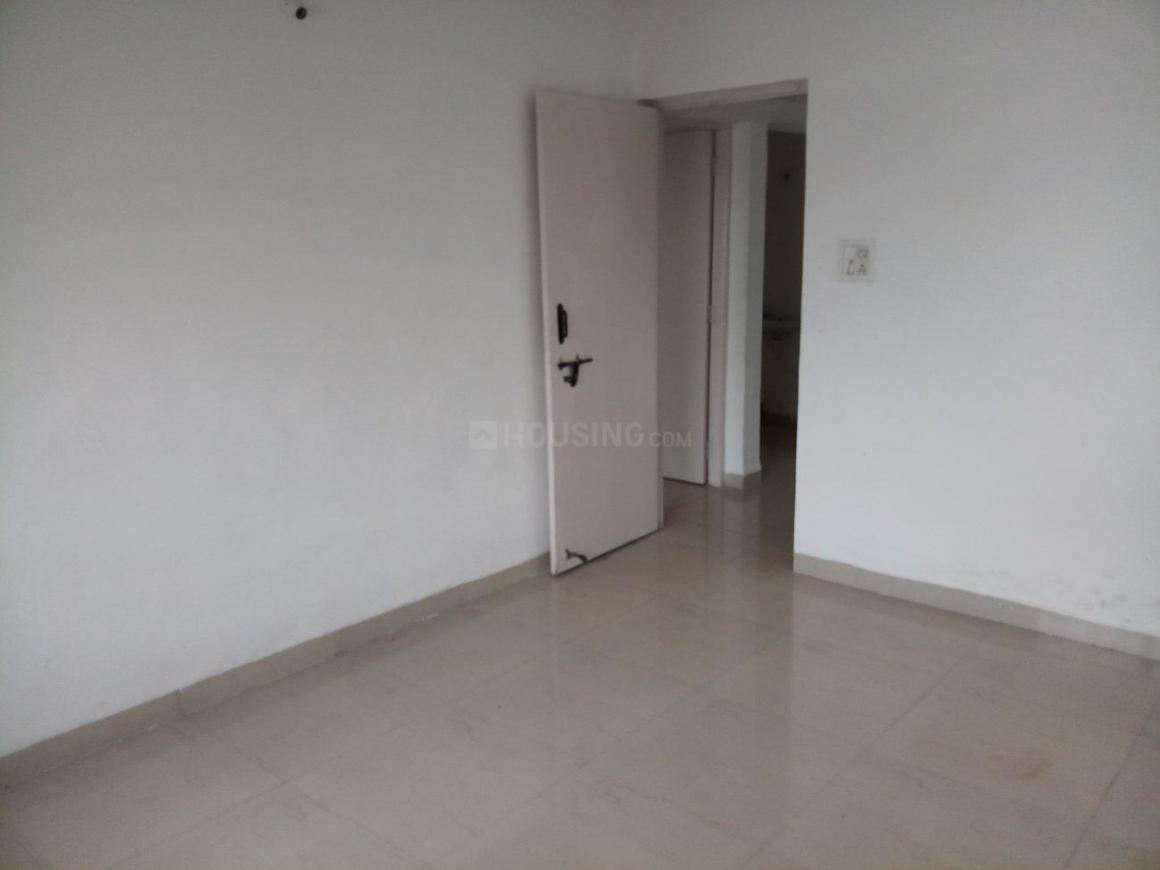 Living Room Image of 700 Sq.ft 1 BHK Apartment for buy in Kharadi for 3600000