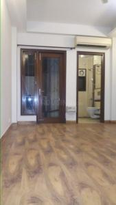 Gallery Cover Image of 1440 Sq.ft 3 BHK Independent Floor for buy in Chittaranjan Park for 18000000