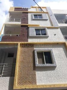 Gallery Cover Image of 600 Sq.ft 7 BHK Independent House for buy in Mangammanapalya for 9500000