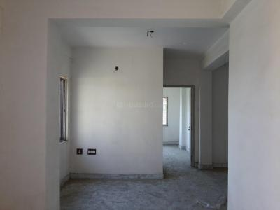 Gallery Cover Image of 1260 Sq.ft 3 BHK Apartment for rent in Keshtopur for 12000