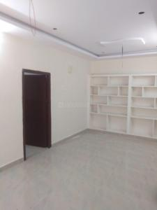 Gallery Cover Image of 1400 Sq.ft 2 BHK Apartment for buy in Kushaiguda for 2800000
