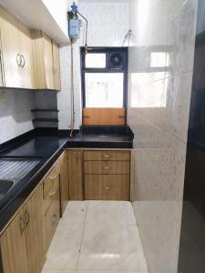 Kitchen Image of Sarva Vidya in Nerul