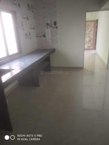 Gallery Cover Image of 1318 Sq.ft 2 BHK Apartment for rent in Kondhwa for 16000