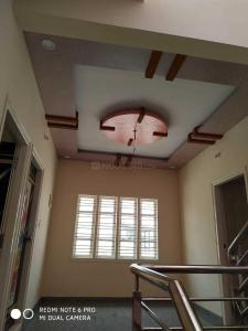 Gallery Cover Image of 1800 Sq.ft 3 BHK Independent House for buy in Virupakshapura for 21000000