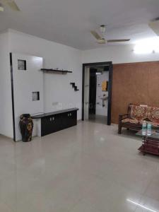 Gallery Cover Image of 1400 Sq.ft 3 BHK Apartment for rent in Mira Road East for 25000