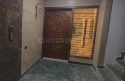 Gallery Cover Image of 3500 Sq.ft 5 BHK Villa for buy in Sector 20 for 11500000