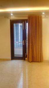 Gallery Cover Image of 3000 Sq.ft 3 BHK Independent Floor for rent in Powai for 95000