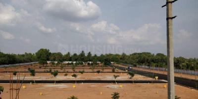 1500 Sq.ft Residential Plot for Sale in Anagalapura, Bangalore