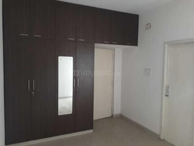Gallery Cover Image of 1487 Sq.ft 3 BHK Apartment for rent in Old Pallavaram for 20000