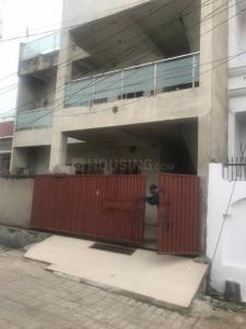 Gallery Cover Image of 3000 Sq.ft 5 BHK Villa for buy in Indira Nagar for 10000000