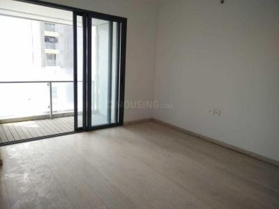 Gallery Cover Image of 900 Sq.ft 2 BHK Apartment for buy in Wadala East for 21000000
