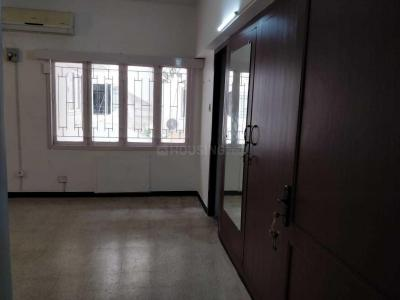 Gallery Cover Image of 2800 Sq.ft 3 BHK Independent House for rent in Nungambakkam for 75000