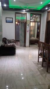 Gallery Cover Image of 1235 Sq.ft 3 BHK Apartment for buy in Jawala Residency, Govindpuram for 2100000