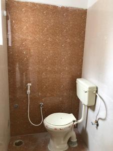 Bathroom Image of Sri Sai Balaji PG in Ashok Nagar