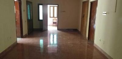 Gallery Cover Image of 1250 Sq.ft 3 BHK Independent House for rent in Adambakkam for 22000