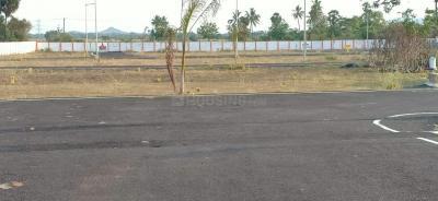 987 Sq.ft Residential Plot for Sale in Maraimalai Nagar, Chennai