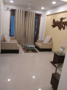 Gallery Cover Image of 702 Sq.ft 1 BHK Apartment for buy in Kalyan East for 4090600