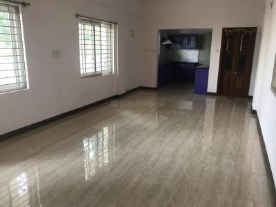 Gallery Cover Image of 1200 Sq.ft 2 BHK Apartment for rent in Sanjaynagar for 28000