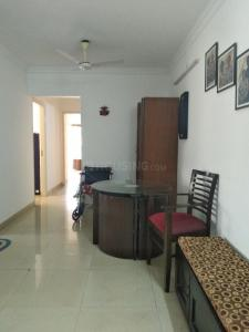 Gallery Cover Image of 1135 Sq.ft 2 BHK Apartment for rent in Powai for 50000