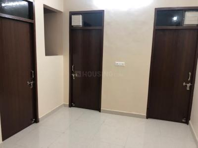 Bedroom Image of Second Home in Patel Nagar