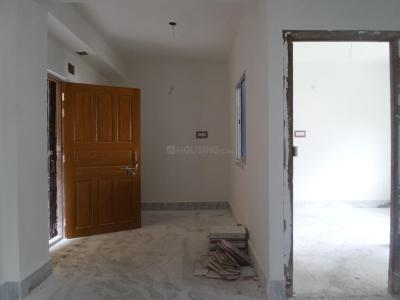 Gallery Cover Image of 750 Sq.ft 2 BHK Apartment for buy in Barrackpore for 2187500