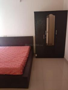 Gallery Cover Image of 650 Sq.ft 1 BHK Apartment for buy in Pratik Shree Sharanam, Mira Road East for 5600000