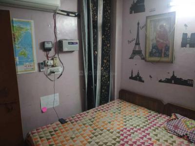 Bedroom Image of PG 4314500 Pandav Nagar in Pandav Nagar
