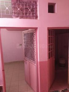 Gallery Cover Image of 150 Sq.ft 1 RK Apartment for rent in West Sagarpur for 4500