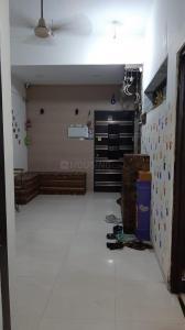 बांद्रा ईस्ट  में 31000000  खरीदें  के लिए 31000000 Sq.ft 2 BHK अपार्टमेंट के गैलरी कवर  की तस्वीर