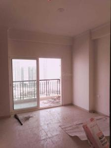 Gallery Cover Image of 1645 Sq.ft 3 BHK Apartment for rent in Skytech Matrott, Sector 76 for 17000