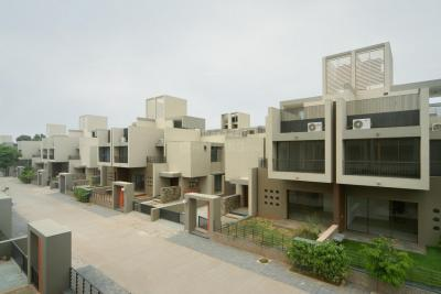 Gallery Cover Image of 3150 Sq.ft 4 BHK Independent House for buy in Shantipura for 25000000