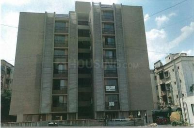 Gallery Cover Image of 1916 Sq.ft 3 BHK Apartment for rent in Jodhpur for 29000