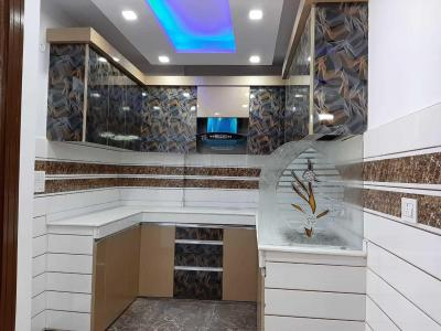 Gallery Cover Image of 600 Sq.ft 1 BHK Apartment for rent in Sector 11 Dwarka for 11000