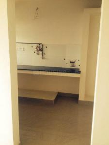 Gallery Cover Image of 1138 Sq.ft 2 BHK Apartment for rent in Kattankulathur for 12500