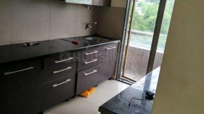 Kitchen Image of Goregaon East in Goregaon East