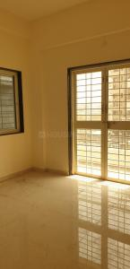 Gallery Cover Image of 546 Sq.ft 1 BHK Apartment for buy in Kharadi for 3840000
