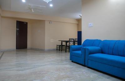 Hall Image of PG 7316127 Basheer Bagh in Basheer Bagh