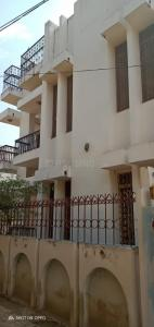Gallery Cover Image of 1400 Sq.ft 4 BHK Independent House for buy in Surekapuram Colony for 8000000