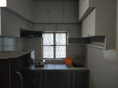 Gallery Cover Image of 750 Sq.ft 2 BHK Apartment for rent in Garia for 16000
