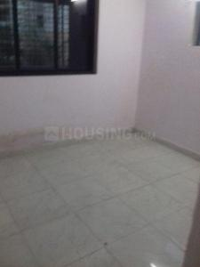 Gallery Cover Image of 300 Sq.ft 1 RK Apartment for rent in Nerul for 8000