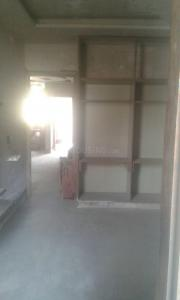Gallery Cover Image of 950 Sq.ft 3 BHK Independent Floor for rent in Sector 23 Rohini  for 18000